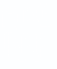 This example generates ASCII art using a custom Wet Letter font imported from a relative URL. This font is hosted on our website.